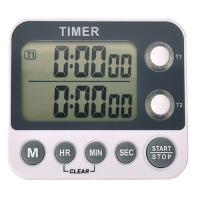 Wholesale Multi-Function Digital Laboratory Timer With Stopwatch from china suppliers
