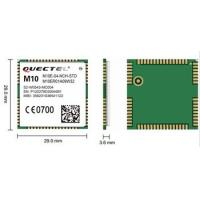 Buy cheap Quectel M10 GSM/GPRS module from wholesalers