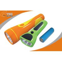Buy cheap Deep Discharge Solar Led Flashlight AA Batteries for toys, digital products from wholesalers