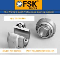 Buy cheap Air Conditioner Bearings  BBYB 631028A A/C Compressor Bearing ID 20mm OD 42mm from wholesalers