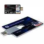 Buy cheap Gift Card, Bank Card, Visa Card from wholesalers