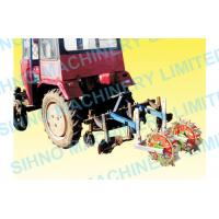 Wholesale tractor corn seeder corn maize Corn Seeder,corn planter from china suppliers