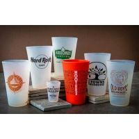 Buy cheap silicone coffee drinkware ,silicone drinkware from wholesalers