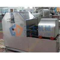 Wholesale Automatic glass bottle-washing machine from china suppliers
