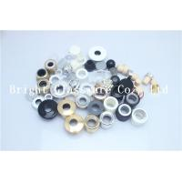 Buy cheap Many different size lid, metal lid, plastic cap, cork lid, glass lid wholesale from wholesalers