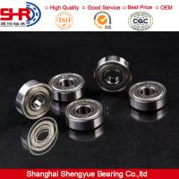 Buy cheap Bulk buy from china Industrial deep groove ball bearing,bearing for electrical bicycle from wholesalers