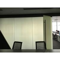 Wholesale Laminated PDLC film/Magic film for glass partition from china suppliers
