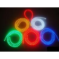 Buy cheap DC 5V Magic and Chasing Lighting Flexible LED strip from wholesalers