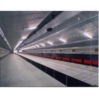 Buy cheap Poultry drinker for broilers and layers from wholesalers