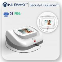 Buy cheap 2015 portable spider vein removal machine high frequency beauty equipment from wholesalers