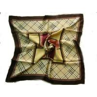 Wholesale Square Scarf (HP-4504) from china suppliers