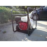 Buy cheap 6 Inch Garden Water Pump Gardening Machines For Irrigation And Agriculture from wholesalers