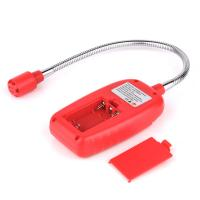 Buy cheap WT8820 Combustible Gas Alarm Detector For Home Slight Gas Leakage Flammable Natural Gas Leak Detector Monitor from wholesalers