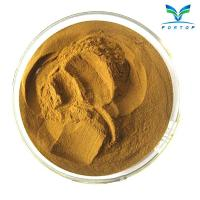 Wholesale Kidney Tea Powder from china suppliers
