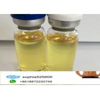 Buy cheap Raw Material Cinnamaldehyde CAS 104-55-2 For Flavor and Fragrance Ingredients from wholesalers