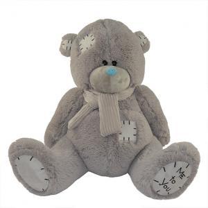Custom bear soft toy, teddy bear plush toy, plush teddy bear Manufactures