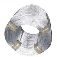 Buy cheap HIGH CARBON STEEL WIRE from wholesalers