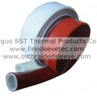 Wholesale Knitted Fire Sleeve from china suppliers