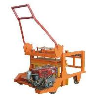Buy cheap QM4-45 Manual Movable Diesel Concrete Block Cutting Machine from wholesalers