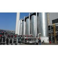 Wholesale Mature Technology PSA Hydrogen Plant Pressure Swing Adsorption Hydrogen Recovery Unit from china suppliers