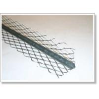 Buy cheap Corner Beads from wholesalers