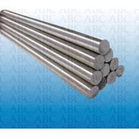 Buy cheap ams 4928 titanium bar for industrial manufacturer from wholesalers