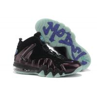 Buy cheap Nike Shox Agent,Wholesale clothing and apparel , slip on shoes ,Shoes Stock,AIR JRODAN from wholesalers