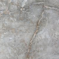 Buy cheap cheap marble floor tile YH6812 from wholesalers