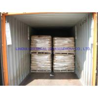 China buy a container, how to buy a container, air dehumidifier on sale