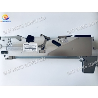 Buy cheap SMT New Feeder Panasonic CM402 602 ,72mm Panasonic Feeder KXFW1L0ZA00 from wholesalers