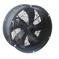 Wholesale Axial Flow Fan from china suppliers