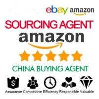 Buy cheap Educational Toys Yiwu Product Sourcing Agent Market Wanted 1688 Agent product