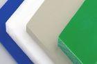 Buy cheap Acrylic sheet Guard transparent acrylic Plastic Sheet 10mm pvc plastic forex PVC foam boardlic Sheet from wholesalers