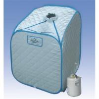 Buy cheap Portable Steam Sauna JYS-FS01 from wholesalers
