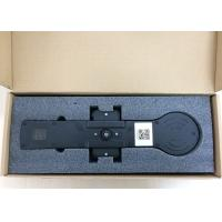 Buy cheap ID Scanning Animal Rfid Reader With 7000 Records , Rfid Cattle Tag Reader from wholesalers