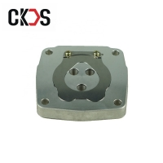 Buy cheap HINO Engine P11C Repair Kits Brake Air Compressor Gasket Set Cylinder Head Lower 29120-1010 from wholesalers