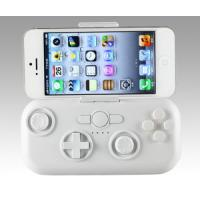 Buy cheap Bluetooth Game Controller for Different Android Tablepc or Android Phone from wholesalers