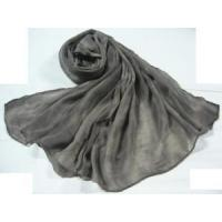 Wholesale Fashion Tie Dyed Rayon Scarf (HP-C2703) from china suppliers
