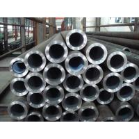 Buy cheap API 5L,AS2885,ISO 3183,DNV OS-F101 DSAW/LSAW (Submerged Arc Welded) Steel Pipe from wholesalers