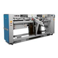 Buy cheap Commercial Laundry Equipment Price Competitive from wholesalers