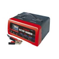 Buy cheap Lead Acid 12 Volt Car Battery Chargers , 2A / 10A / 50A Battery Maintainer from wholesalers