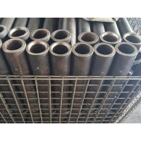 China A519 1045 Alloy Steel Seamless Tubes For Automotive And Mechanical Pipes on sale