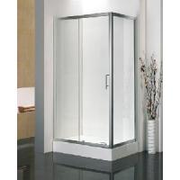 Buy cheap Glass Sliding Door from wholesalers