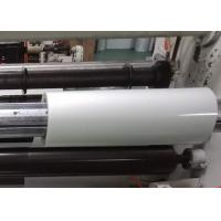 Professional Matte PET Packaging Film Moisture Proof With Good Composite Performance