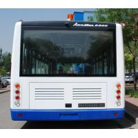 Wholesale Cusomized Airport Apron Bus equivelant to Cobus 2700S large capacity from china suppliers