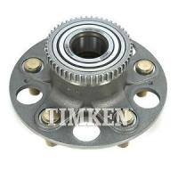 Buy cheap Wheel Bearing and Hub Assembly Front TIMKEN 513226 fits 02-06 Mini Cooper     mini cooper wheel          maytag neptune from wholesalers