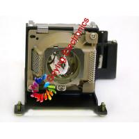 Buy cheap New HP Projector Lamp L1624A/ UHP250W for HP VP6100/VP6110/VP6120 from wholesalers