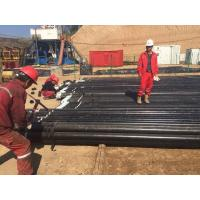 Buy cheap GWDC Well Drilling Project Completed from wholesalers