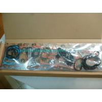 Wholesale Professional Full Gasket Kit 6D114 Komatsu Engine Rebuild Kits 3415501 from china suppliers
