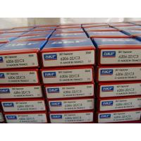 Buy cheap manufacturer deep groove ball bearing 6000 series from wholesalers
